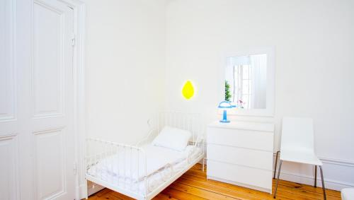 ApartDirect Sveavägen photo 18