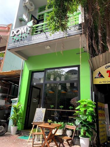 Dom Homestay&Coffee - Photo 4 of 69
