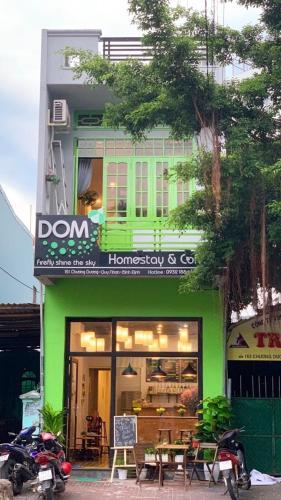 Dom Homestay&Coffee - Photo 5 of 69