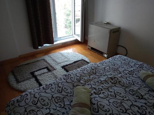 . Apartments Nina