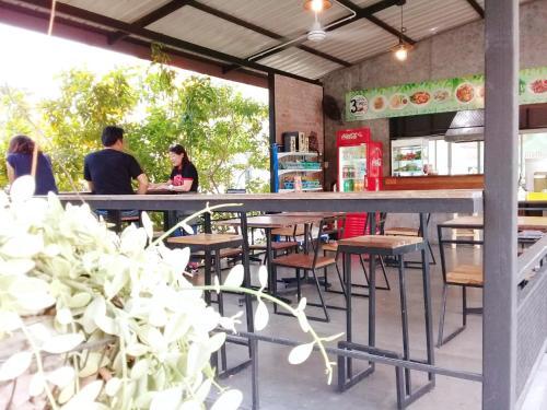 DD Place, Muang Suphanburi