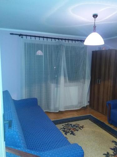 Guesthouse Filip, Lučani