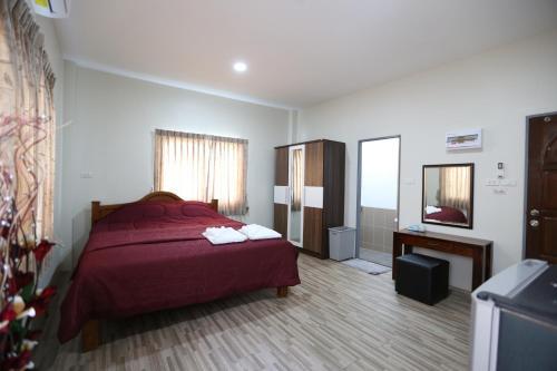 Cozy Private Room Cozy Private Room