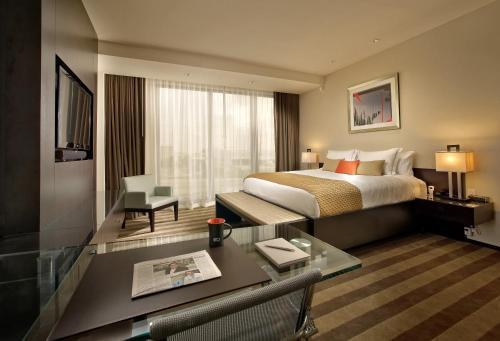 Eb Hotel Miami Airport - Miami, FL 33166