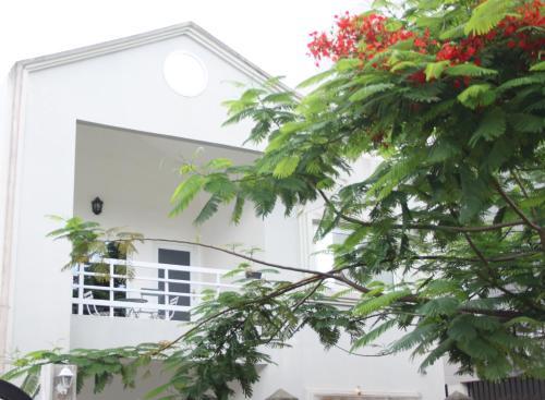 Appartement à Cotonou