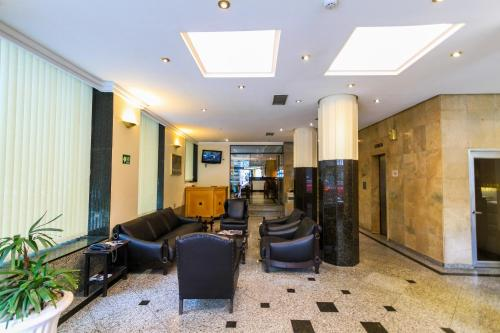 Foto - Hotel Windsor