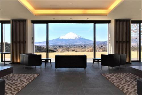 Hotel Just One Fuji Oyama