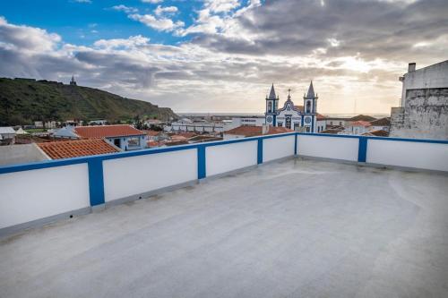 Casa Da Praia - Group Accommodation