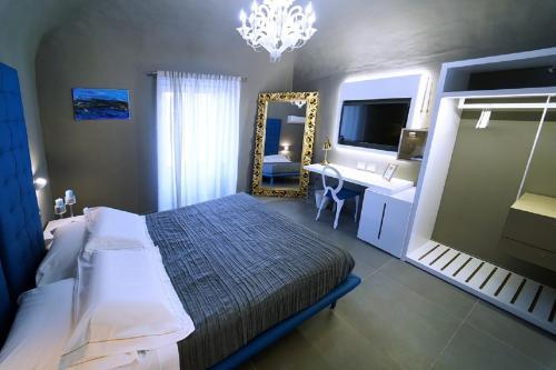 Фото отеля Etna Suite Group