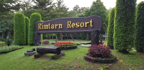 . Rimtarn Resort