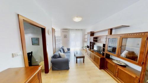 . Triestevillas DUINO72_ tennis & holiday apartment for 4
