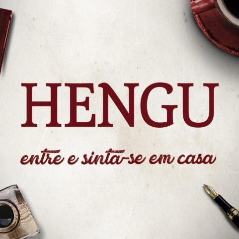 __{offers.Best_flights}__ Hengu Hotel