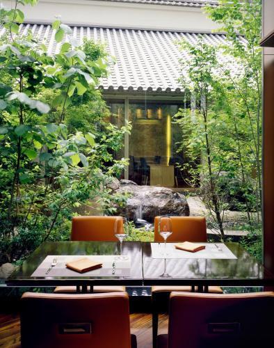 Hotel Niwa Tokyo photo 21