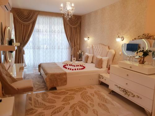 Hotel Megas Bankya - Photo 7 of 101