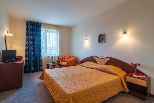Hotel Adamo Hotel