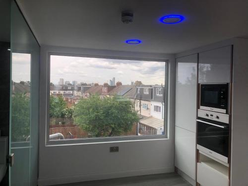 Pet Friendly Hotels In Ilford From 27 Book Now
