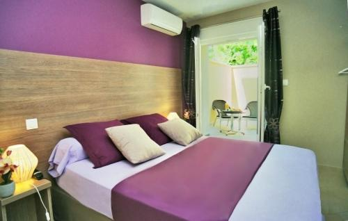 __{offers.Best_flights}__ Hôtel l'Anvia