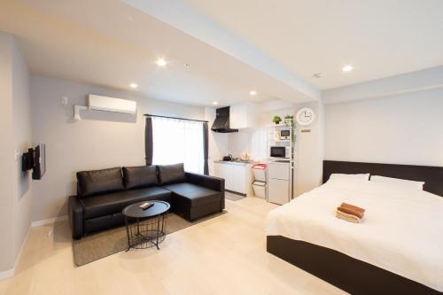 OtsuKa Partners House