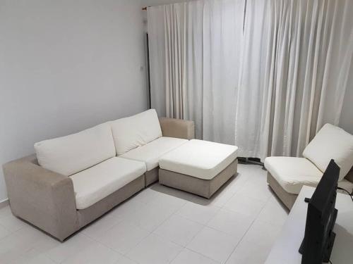 Suria Jelatek Residence, Kuala Lumpur