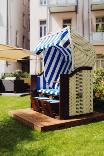 Hotel Stella Maris photo 3