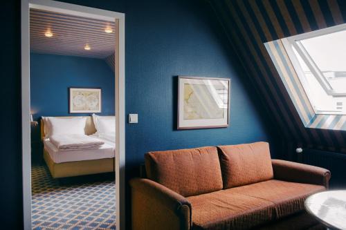 Hotel Stella Maris photo 31