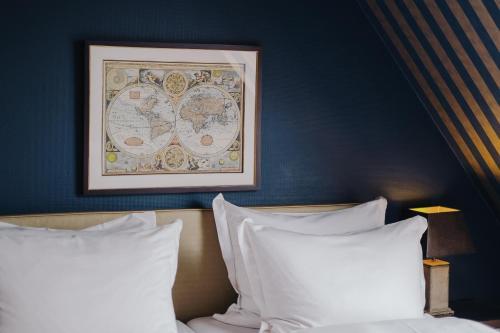 Hotel Stella Maris photo 4