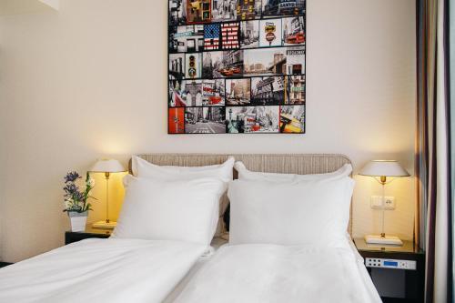 Hotel Stella Maris photo 33