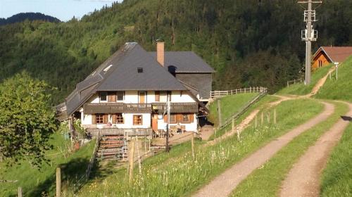 . Höfener Hütte