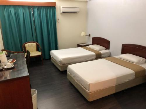 Hotel Seri Malaysia Alor Setar - Photo 5 of 43