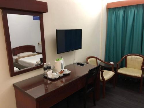 Hotel Seri Malaysia Alor Setar - Photo 4 of 43