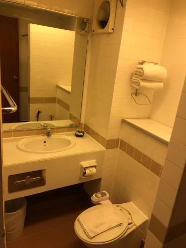 Hotel Seri Malaysia Alor Setar - Photo 2 of 43