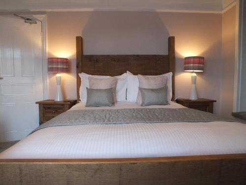 Accommodation in East Yorkshire