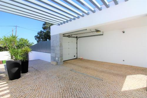 Holiday home Figueiral, Silves