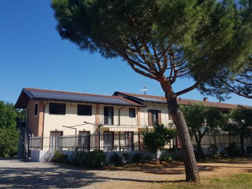 Cascina Cortese - Accommodation - Druento