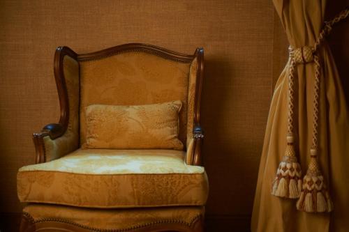 Hotel Real Palacio photo 8