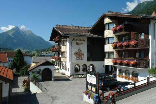 Gasthaus Hofer Fulpmes