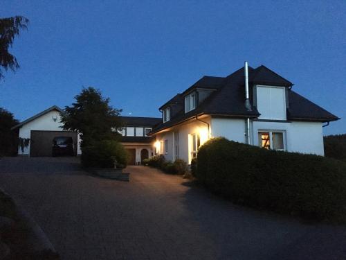 Willstein - Apartment - Bad Berleburg