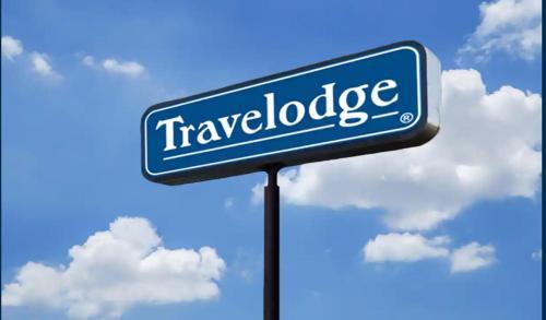 Travelodge by Wyndham Wetaskiwin - Wetaskiwin, AB T9A 1V8