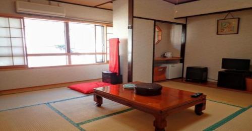 Oyado Matsubaya / Vacation STAY 8065