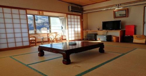 Oyado Matsubaya / Vacation STAY 8063