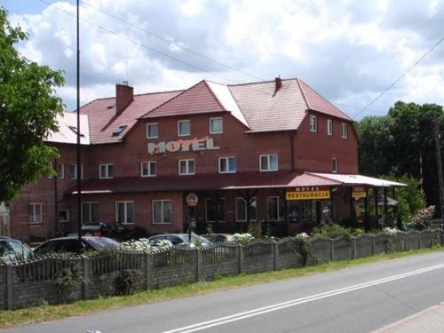 Accommodation in Poland
