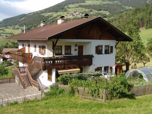Turnerhof - Hotel - Bressanone