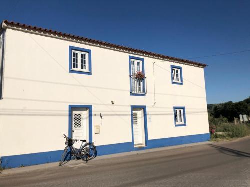 Veredas d'Obidos - Guest House, Óbidos