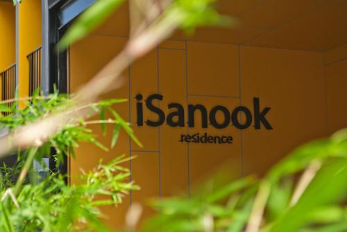 iSanook Bangkok photo 4