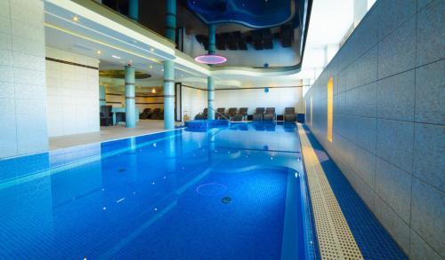 . Greno Hotel & Spa