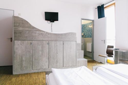 baxpax downtown Hostel/Hotel, Berlin ab 11 € - agoda.com