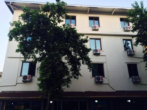 Yalcin Hotel In Adiyaman Turkey Reviews Prices Planet Of Hotels