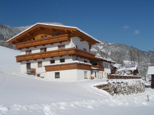 Фото отеля Obermooshof