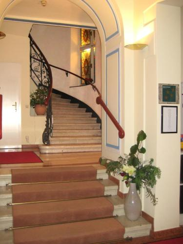 Photo - Mondial Appartement Hotel