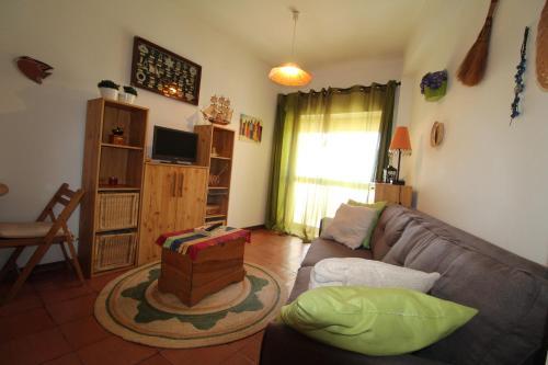 ApartamentoSolPraia - Belo Horizonte, Portimão